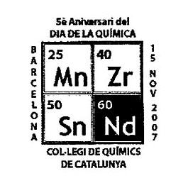 barcelona2694.JPG
