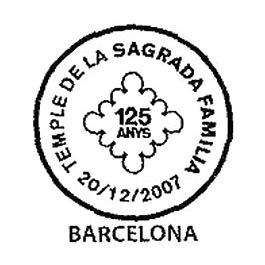 barcelona2698.JPG