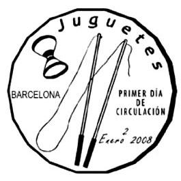 barcelona2699.JPG