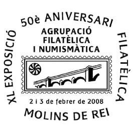 barcelona2700.JPG