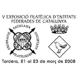 barcelona2702.JPG