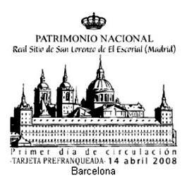 barcelona2705.JPG
