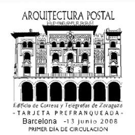 barcelona2710.JPG