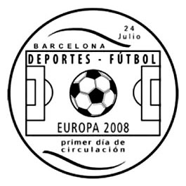 barcelona2718.JPG