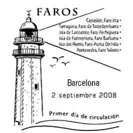 barcelona2721.JPG