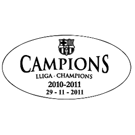 barcelona2792.JPG