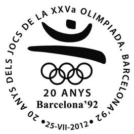 barcelona2799.JPG