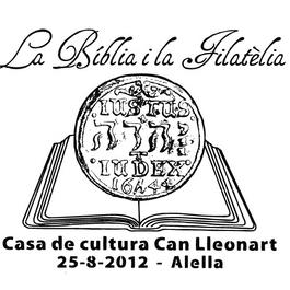 barcelona2800.JPG