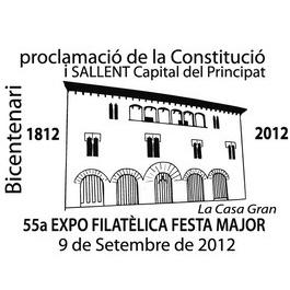 barcelona2802.JPG