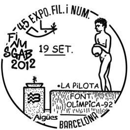 barcelona2803.JPG