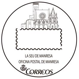 barcelona2867.JPG