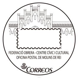 barcelona2869.JPG