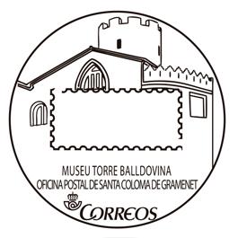 barcelona2877.JPG