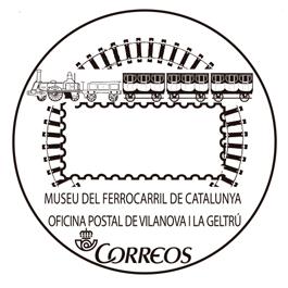 barcelona2884.JPG