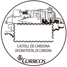 barcelona2887.JPG