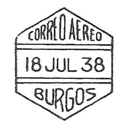 burgos0002.JPG