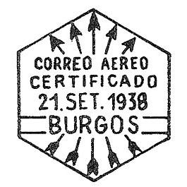burgos0004.JPG