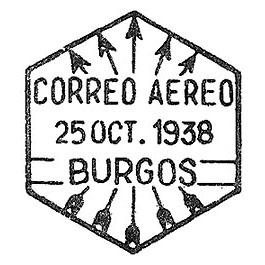 burgos0005.JPG