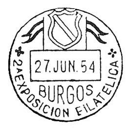 burgos0022.JPG