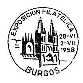 burgos0030.JPG