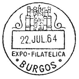 burgos0048.JPG