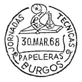 burgos0067.JPG