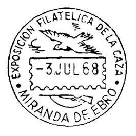 burgos0070.JPG