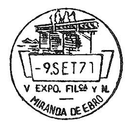 burgos0099.JPG