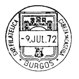 burgos0110.JPG