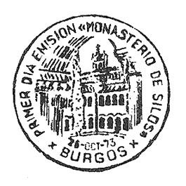 burgos0126.JPG