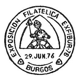 burgos0156.JPG