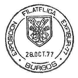 burgos0174.JPG