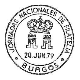 burgos0194.JPG