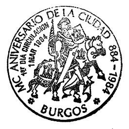 burgos0309.JPG