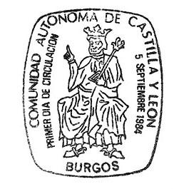 burgos0321.JPG