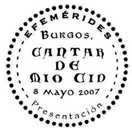 burgos0878.JPG