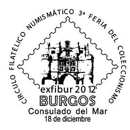 burgos0996.JPG