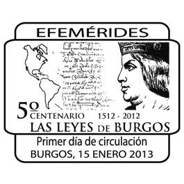 burgos0999.JPG