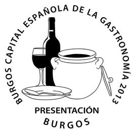 burgos1016.JPG