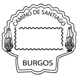 burgos1020.JPG