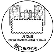 burgos1063.JPG