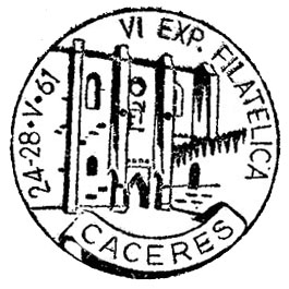 caceres0010.JPG
