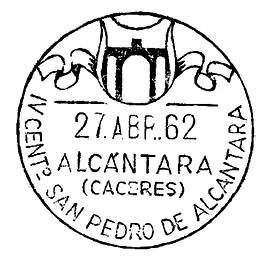 caceres0011.JPG