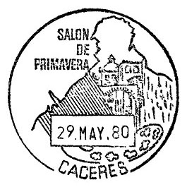 caceres0024.JPG