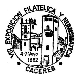 caceres0029.JPG