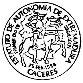 caceres0035.JPG