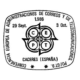 caceres0040.JPG