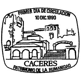 caceres0052.JPG