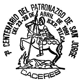 caceres0053.JPG