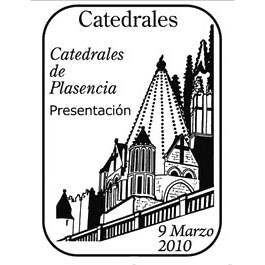 caceres0121.JPG